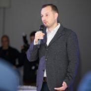 Edvardas Charzauskas