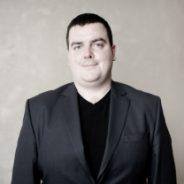 Mindaugas Zajankauskas